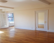 2 Bedrooms, Gramercy Park Rental in NYC for $6,100 - Photo 1