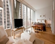 Studio, Lincoln Square Rental in NYC for $3,139 - Photo 1