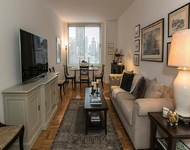 1 Bedroom, Upper East Side Rental in NYC for $4,487 - Photo 1