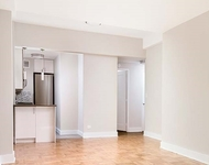1 Bedroom, Murray Hill Rental in NYC for $2,769 - Photo 1