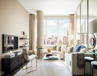 2 Bedrooms, Yorkville Rental in NYC for $7,458 - Photo 1
