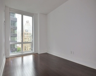 Studio, Lincoln Square Rental in NYC for $2,950 - Photo 1