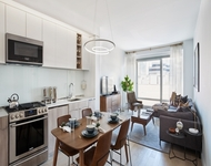 Studio, Hell's Kitchen Rental in NYC for $2,742 - Photo 1
