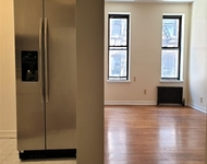 2 Bedrooms, Hamilton Heights Rental in NYC for $2,320 - Photo 1