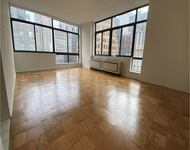 3 Bedrooms, Turtle Bay Rental in NYC for $6,750 - Photo 1
