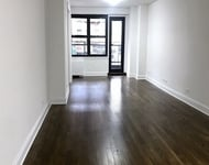 2 Bedrooms, Yorkville Rental in NYC for $4,550 - Photo 1