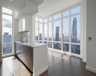 2 Bedrooms, Hell's Kitchen Rental in NYC for $4,860 - Photo 1