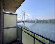 1 Bedroom, Hudson Heights Rental in NYC for $2,140 - Photo 1
