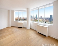 3 Bedrooms, Rose Hill Rental in NYC for $6,575 - Photo 1