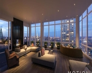 1 Bedroom, Financial District Rental in NYC for $4,685 - Photo 1