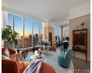3 Bedrooms, Two Bridges Rental in NYC for $7,995 - Photo 1