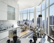 3 Bedrooms, Turtle Bay Rental in NYC for $13,105 - Photo 1