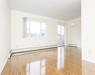3 Bedrooms, Astoria Heights Rental in NYC for $2,900 - Photo 1
