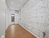 4 Bedrooms, Prospect Lefferts Gardens Rental in NYC for $3,699 - Photo 1