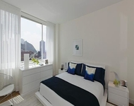 2 Bedrooms, Upper East Side Rental in NYC for $5,591 - Photo 1