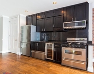 3 Bedrooms, Alphabet City Rental in NYC for $3,599 - Photo 1