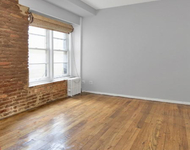 1 Bedroom, SoHo Rental in NYC for $2,685 - Photo 1