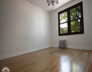3 Bedrooms, Wingate Rental in NYC for $2,999 - Photo 1
