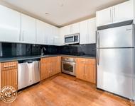 1 Bedroom, Bushwick Rental in NYC for $1,879 - Photo 1