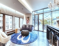 Studio, Financial District Rental in NYC for $2,441 - Photo 1