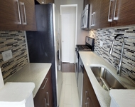 1 Bedroom, Murray Hill Rental in NYC for $3,913 - Photo 1