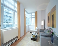 2 Bedrooms, Lincoln Square Rental in NYC for $4,120 - Photo 1