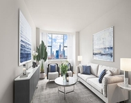 1 Bedroom, Lincoln Square Rental in NYC for $4,120 - Photo 1