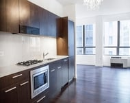 Studio, Financial District Rental in NYC for $2,302 - Photo 1
