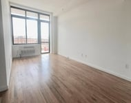 1 Bedroom, Kingsbridge Rental in NYC for $2,200 - Photo 1