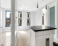 4 Bedrooms, Lower East Side Rental in NYC for $4,895 - Photo 1