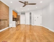 1 Bedroom, West Village Rental in NYC for $2,995 - Photo 1