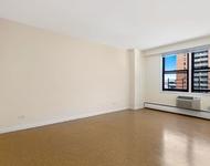 3 Bedrooms, LeFrak City Rental in NYC for $2,706 - Photo 1