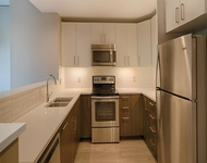 2 Bedrooms, East Cambridge Rental in Boston, MA for $4,371 - Photo 1