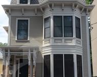 2 Bedrooms, Neighborhood Nine Rental in Boston, MA for $4,345 - Photo 1