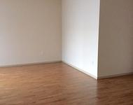 Studio, North End Rental in Boston, MA for $2,450 - Photo 2