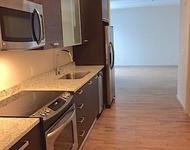 Studio, North End Rental in Boston, MA for $2,450 - Photo 1