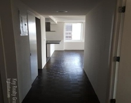 2 Bedrooms, Prudential - St. Botolph Rental in Boston, MA for $5,560 - Photo 1