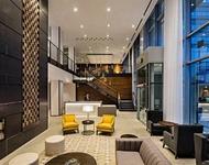 Studio, Downtown Boston Rental in Boston, MA for $2,845 - Photo 1