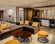 1 Bedroom, Downtown Boston Rental in Boston, MA for $3,340 - Photo 1