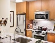 1 Bedroom, Bay Village Rental in Boston, MA for $3,975 - Photo 1
