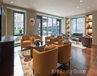 2 Bedrooms, North End Rental in Boston, MA for $4,195 - Photo 1