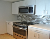 2 Bedrooms, Seaport District Rental in Boston, MA for $3,163 - Photo 1
