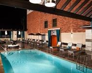 1 Bedroom, Westwood Rental in Los Angeles, CA for $3,047 - Photo 1