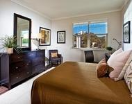 2 Bedrooms, Westwood Rental in Los Angeles, CA for $4,110 - Photo 1