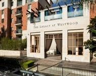 2 Bedrooms, Westwood Rental in Los Angeles, CA for $4,532 - Photo 1