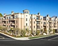 2 Bedrooms, Westwood Rental in Los Angeles, CA for $3,950 - Photo 1