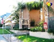 Studio, Van Nuys Rental in Los Angeles, CA for $1,288 - Photo 1