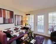 1 Bedroom, Astrodome Oaks Rental in Houston for $1,100 - Photo 1