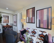 1 Bedroom, Astrodome Oaks Rental in Houston for $1,100 - Photo 2