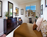 2 Bedrooms, Westwood Rental in Los Angeles, CA for $4,445 - Photo 1